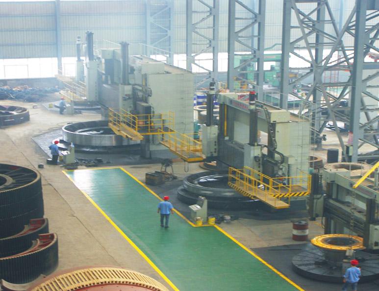新乡滤油机生产厂家