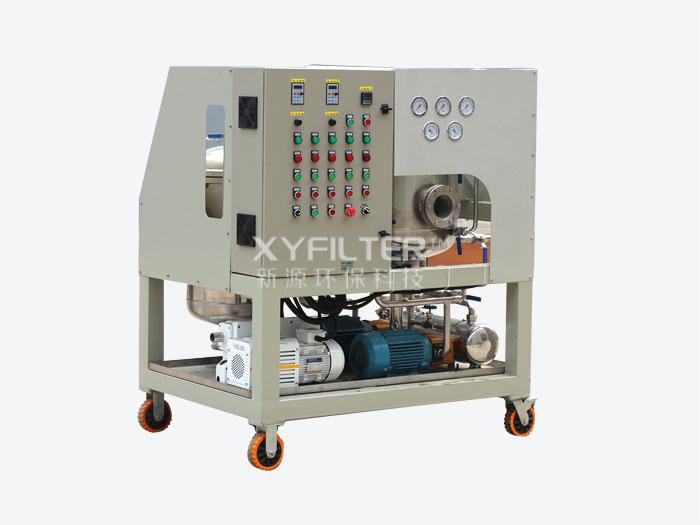 PALL颇尔HNP021滤油机净油设备