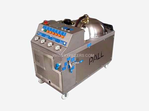 HNP073系列颇尔真空滤油机